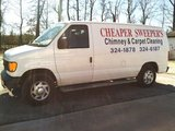 Carpet Cleaning At Its Best!!!! in Camp Lejeune, North Carolina