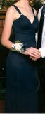 Beautiful formal for prom or homecoming in Sandwich, Illinois