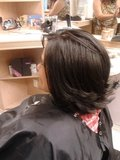 Ethnic ,curly ,wavy,straight ,long ,short in Fort Lewis, Washington