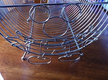 NWOT DISNEY Mickey Mouse Stainless Steel Dish Rack in Aurora, Illinois