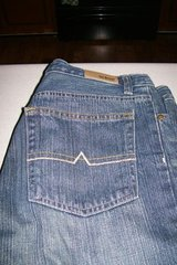 boys urban pipe line jeans sz.18 reg. in Pleasant View, Tennessee